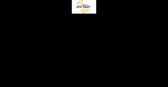 uniTwin icon